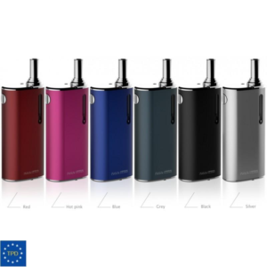 ELEAF I-STICK BASIC